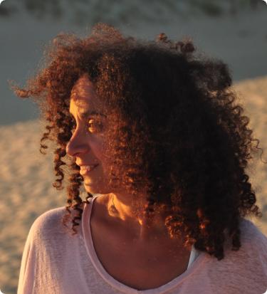 Saida Bensliman